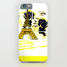 Son Paris 1.4 Slim Case iPhone 6s