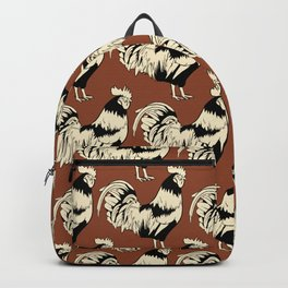 GALO Backpack