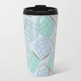 Mugs Travel Mug