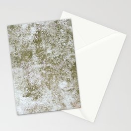 WAVE AFTERMATH Stationery Cards