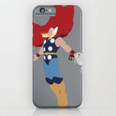 Thor, Odinson Slim Case iPhone 6s