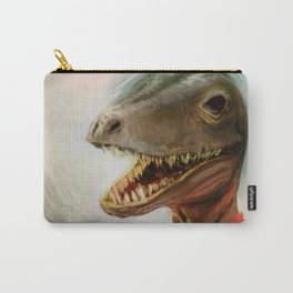 JIM Carry-All Pouch