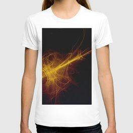 GALACTIC DREAM T-shirt