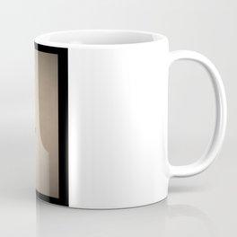 SEEK. FIND. LIVE. LOVE  Coffee Mug