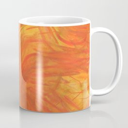 Selva Coffee Mug