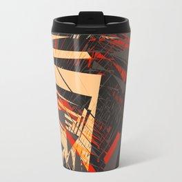 2818 Travel Mug