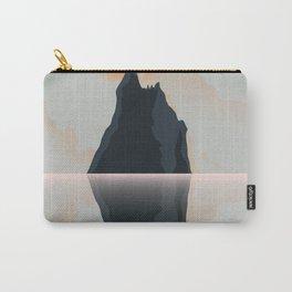 Landscape. Carry-All Pouch