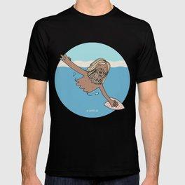 Torpedo People T-shirt