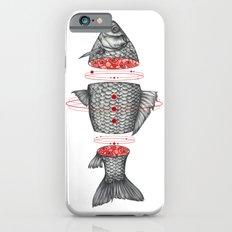 Sashimi III Slim Case iPhone 6s