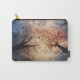 phenomenons Carry-All Pouch