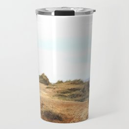 Sylt 4 Travel Mug