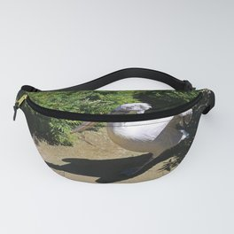 Bring Your Sermon Fanny Pack