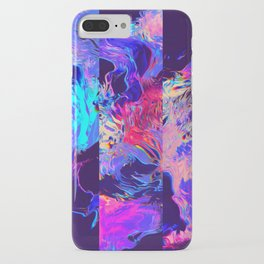Wilki iPhone Case