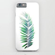 ELORAH iPhone 6s Slim Case