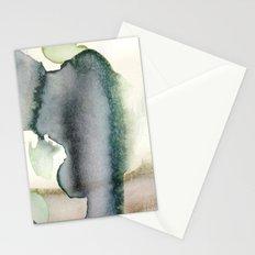 Bone Stationery Cards