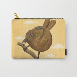 Altered Nature Carry-All Pouch