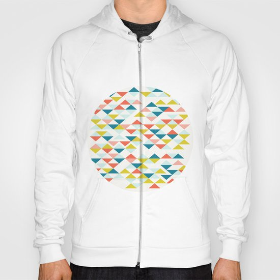 Colombia Hoody