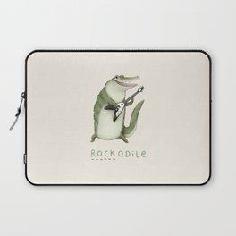 Rockodile Laptop Sleeve