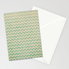 Seafoam Stationery Cards