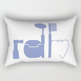 RDH Rectangular Pillow