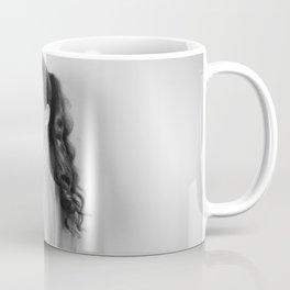 CK Fashion (Underwear Set 9/24) Coffee Mug