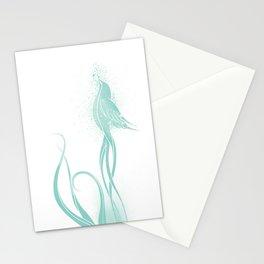 Marisma Stationery Cards