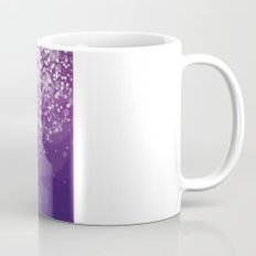 Glitteresques XVII Mug