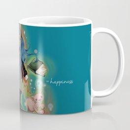 things i love Coffee Mug