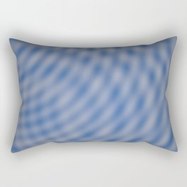 H2 Stereo Rectangular Pillow