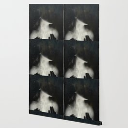 inner light Wallpaper