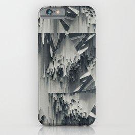 ~ Futile Pyramid iPhone Case