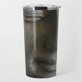 coffee buddha Travel Mug