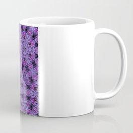 Trangulation Coffee Mug