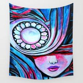 SUNSHINE   #society6 #decor #buyart   www.youtube.com/watch?v=VHsATGT1bm4 Wall Tapestry