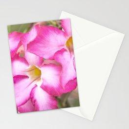 Mekong Delta Flora Stationery Cards