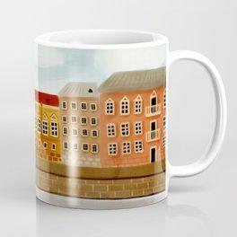 English Embankment Saint-P Coffee Mug