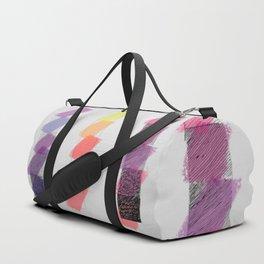Omi's Gradients, My Colors Duffle Bag