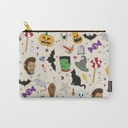 Halloween part 2 Tasche