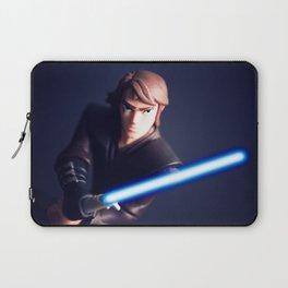 """Anakin Skywalker"" Laptop Sleeve"
