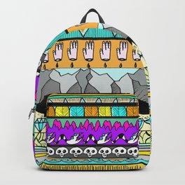 MagicTimes! Backpack
