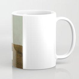 Zero Coffee Mug