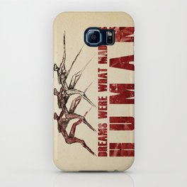Dreams... iPhone Case