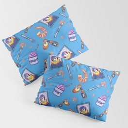 The Good Place The Good Pattern Pillow Sham