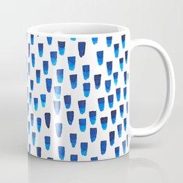 Weak Rain Coffee Mug
