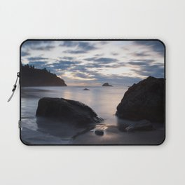 Motion Laptop Sleeve