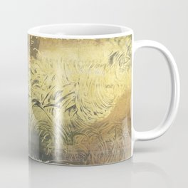 Quark Epoch Coffee Mug