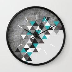 Archicon Wall Clock