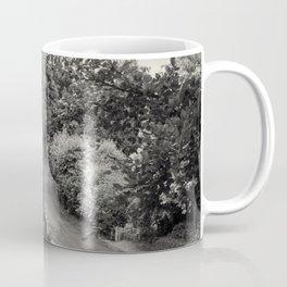 See the beauty series - VII. - Coffee Mug