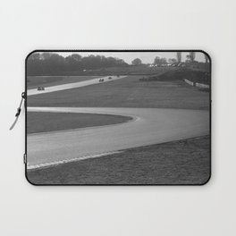 Mallory Park Laptop Sleeve