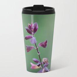 Salvia Travel Mug